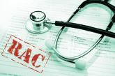RAC Audit Image
