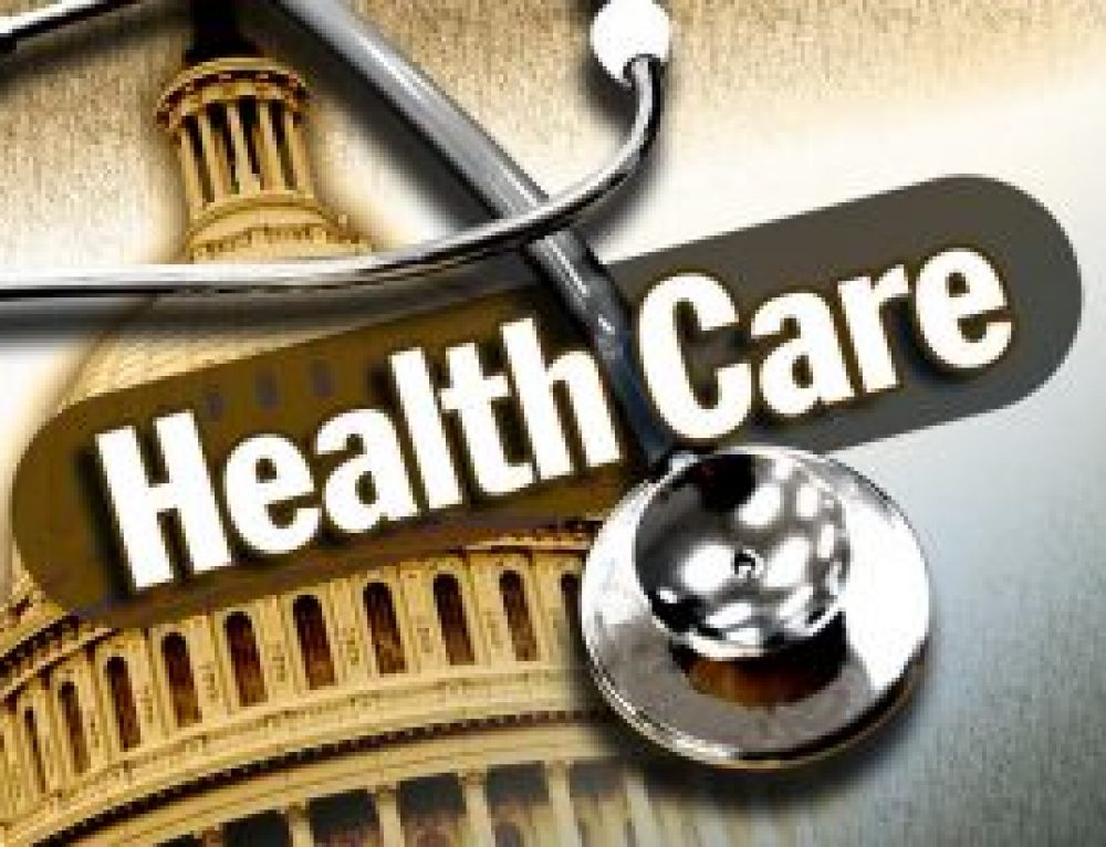 Uninsured Numbers Growing In Unexpected Areas, Survey Finds
