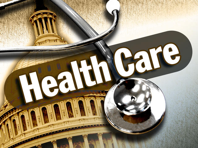 the health care fraud prevention and Health and human services secretary kathleen sebelius and attorney general eric holder spoke at anti-fraud health care summit.