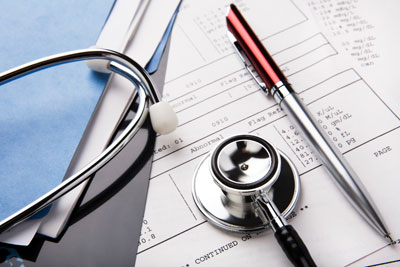 Patient Care And Cost Containment
