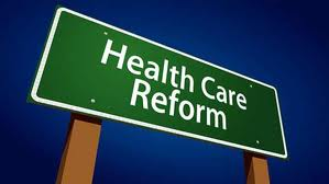 healthcare reform 2