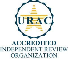 Independent Review Organization