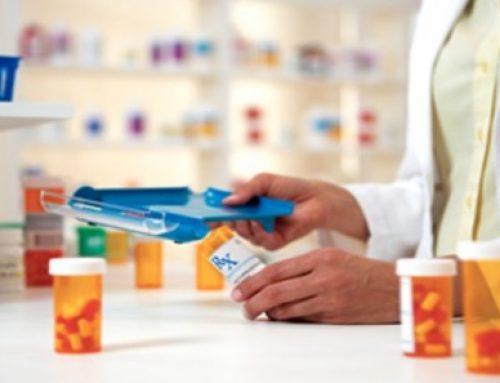 Survey: Surgical Patients Expect Opioids