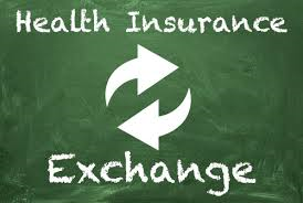 stable health insurance