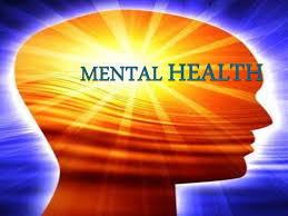 New Mental Health Parity Laws