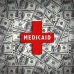 12 days of Obamacare
