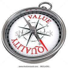 value-based payment models