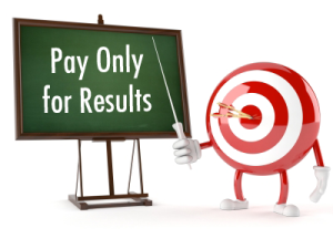 Healthcare Quality | Pay for Performance