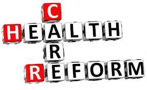 Insurance Coverage Improve Health Outcomes