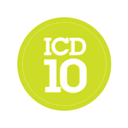 ICD-10 Lacks Clinical Value?