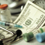 Resource Improvement