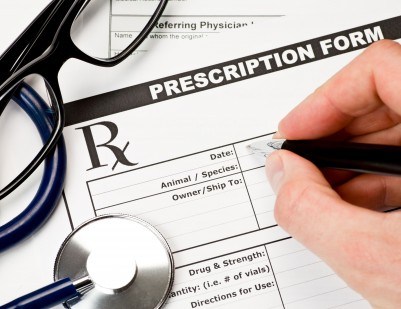 The Importance of Drug Utilization Review