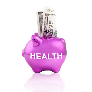 Healthcare Incentive Programs could be on the way to your hospital. Call BHM today for a consultation 1-888-831-1171