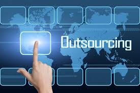 Outsourcing Physician Advisor