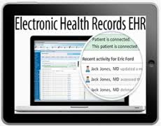 implementing ehrs