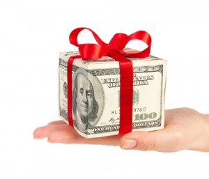 ACA Insurance Subsidies