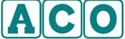 Accountable Care Organization (ACO)