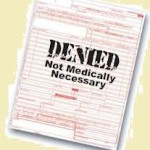 Why Claims Are Denied