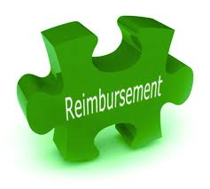 reimburstment methology Reimbursement methodology provider reimbursement harvard pilgrim  reimburses network providers at the reimbursement level stated in the.