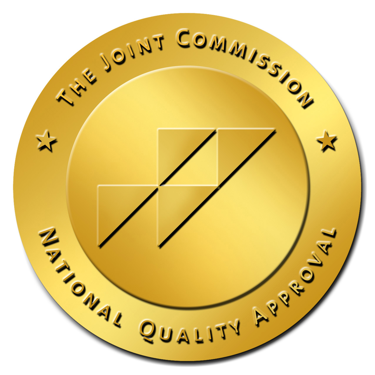 The Benefits of TJC Accreditation