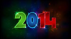 Healthcare 2014