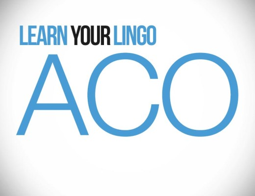 ACO Success Factors: Identifying Key Strategies