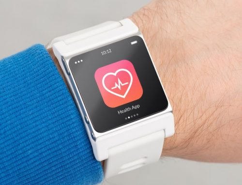 5 Trends in Business Analytics and Technology that are Improving Healthcare