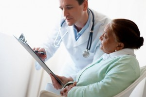 doctors and ACOs