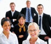 Survey Results Define CMO Responsibilities