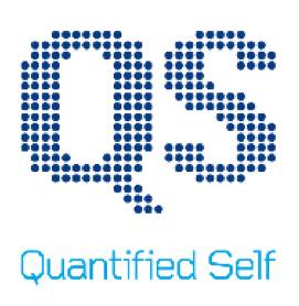 quantified self movement