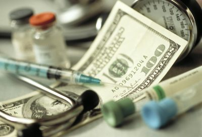 Efforts Against Opioid