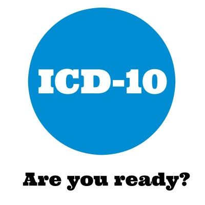 ICD-10, coding and billing,