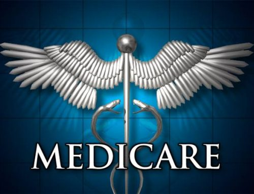 Best Medicare Plans: Announced By U.S. News & World Reports