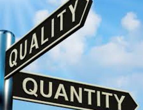Value Based Care Focus: The ACO