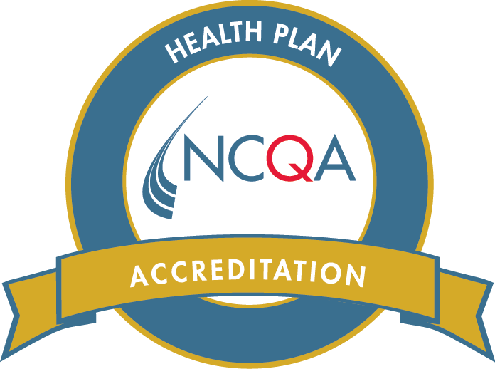 compliance status of nightingale community hospital Nightingale community hospital accreditation audit paper instructions: the accreditation process seeks to help organizations identify and resolve problems and to inspire them to improve the safety and quality of care and services provided.