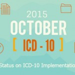 icd 10 infographic