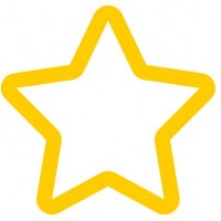BHM Receives URAC Independent Review Organization: Comprehensive Review (Internal & External) Accreditation Renewal