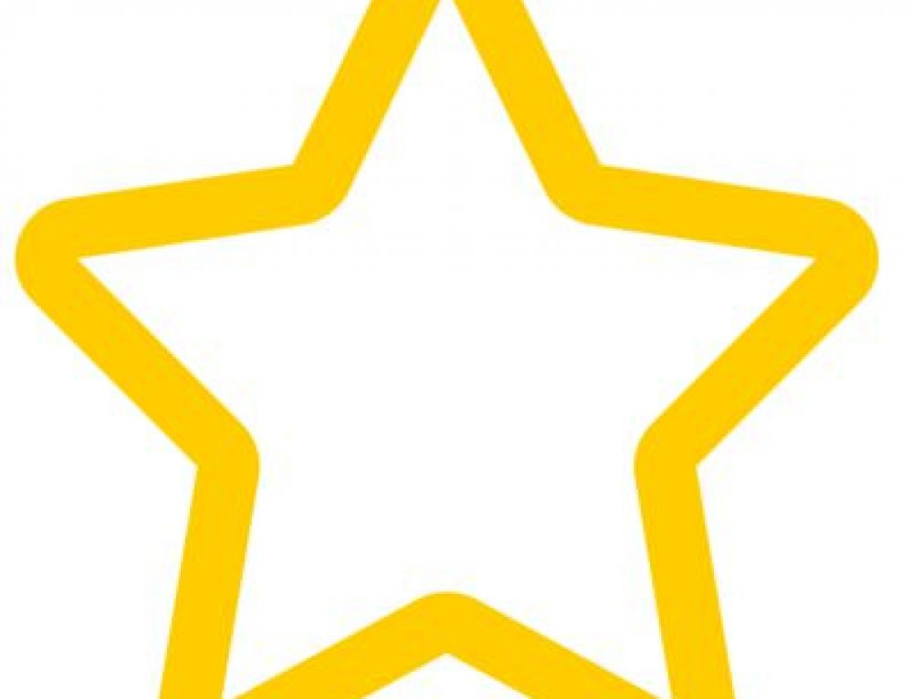 2018 Health Plan Star Ratings Released By CMS