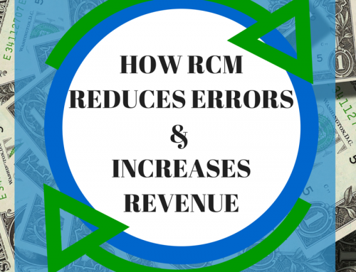 Margin Defense & Revenue Cycle Management: 8 Challenges
