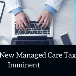 New Managed Care Tax