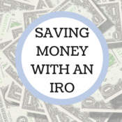 3 Ways An Independent Review Organization Can Save You Money