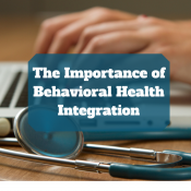 Study Finds Gaps In Behavioral Health and Primary Care