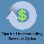 revenue cycles
