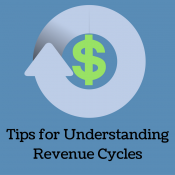Spin Cycle: Tips for Understanding Revenue