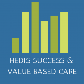 HEDIS Success & Value Based Care