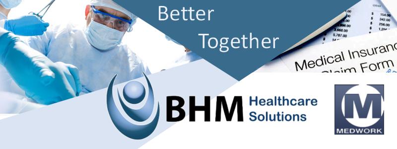 BHM Medwork