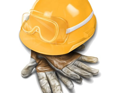 Injured Worker Compensation Claims Uncover Relief
