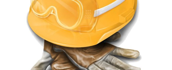 Workers Compensation Treatment Guidelines