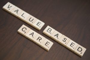 Value-Based Care