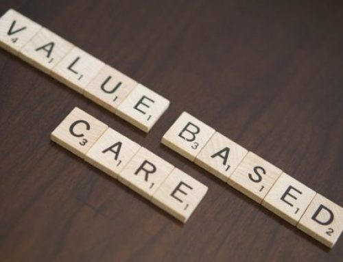 Value-Based Payments Will Improve Care 18% of Physicians Say